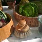 Objects & Use garden styling 021