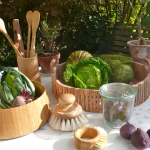Objects & Use garden styling 020