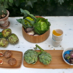 Objects & Use garden styling013