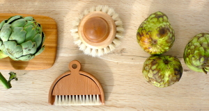 Objects & Use garden styling 002