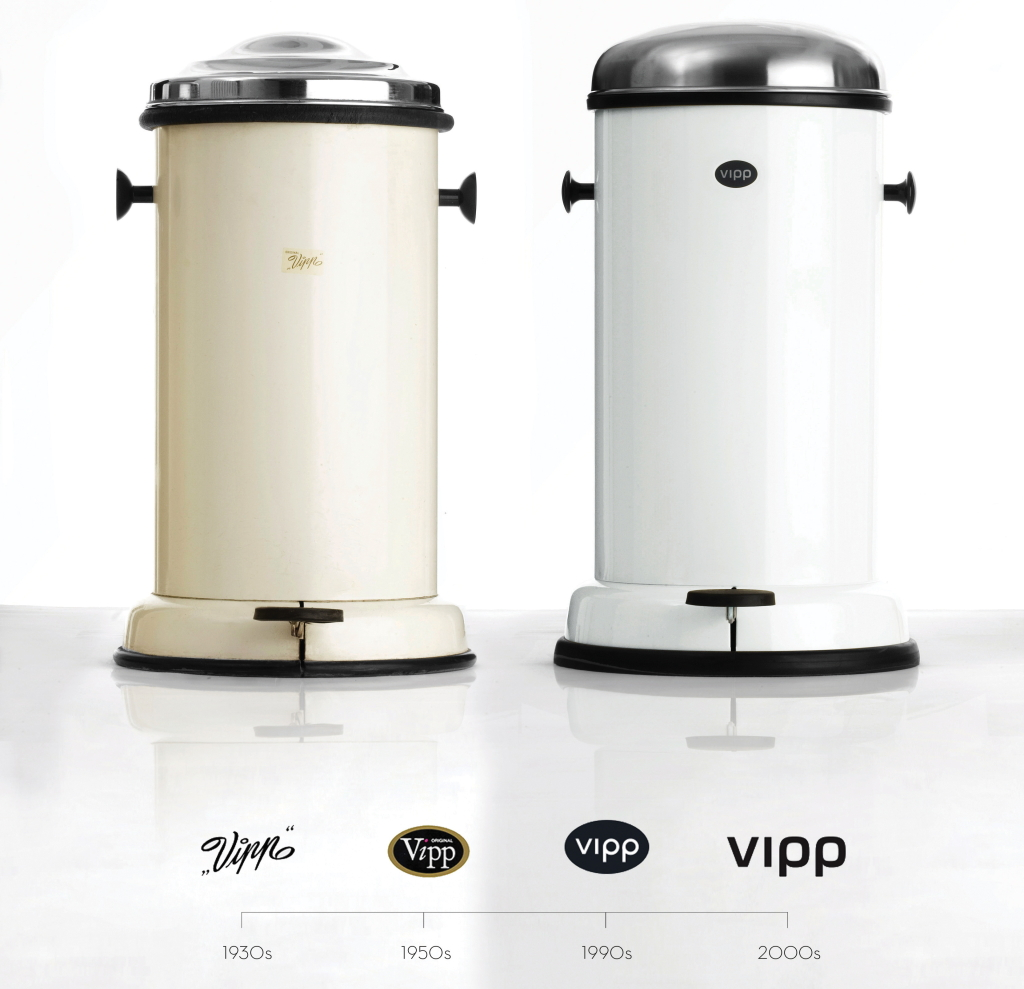 Vipp bins_evolution