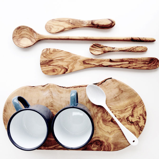 Objects and Use styling gitte christensen 6