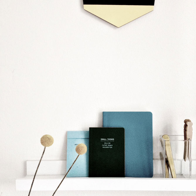 stationary styling by Gitte Christensen 3