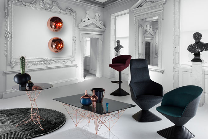 tom-dixon-club-collection-designboom-04