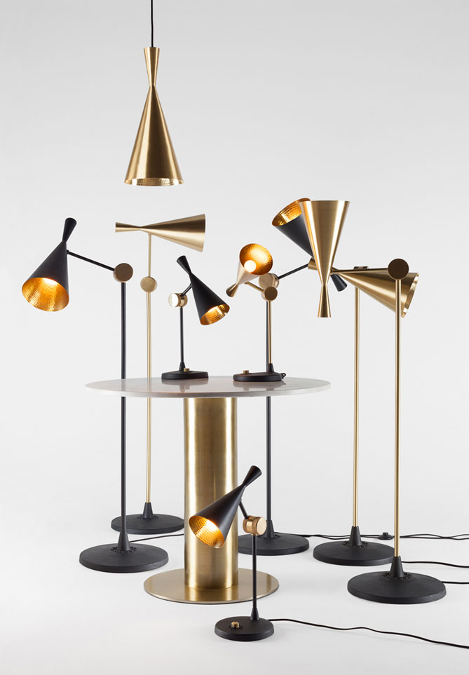 tom-dixon-club-collection-designboom-06