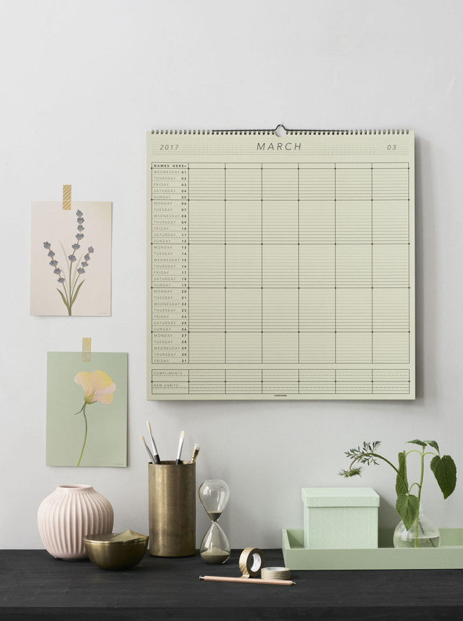 2017-wall-calender-dusty-green-front-lowres