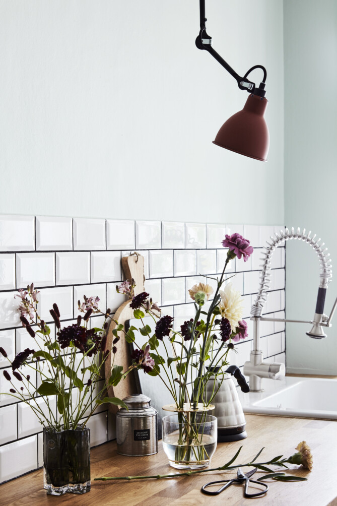 Kitchen_PhotoStineChristiansen_Styling Gitte Christensen
