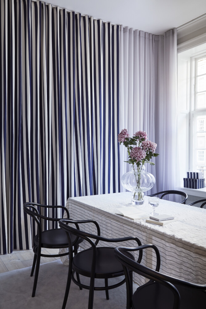 Stripes_Livingroom_Styling Gitte Christensen