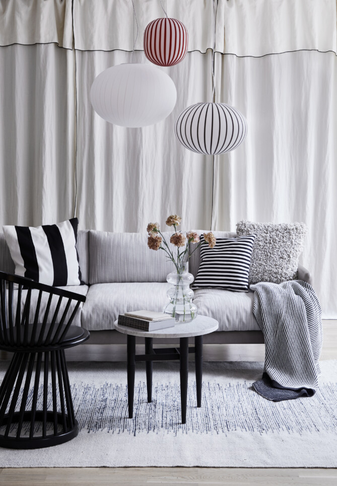 stripes_Livingroom_1a_Styling Gitte Christensen